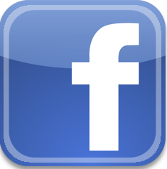 GoogleMe ameaçará o Orkut e Facebook com um arsenal de jogos? 16872