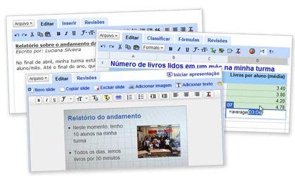 Acesse várias contas da Google no mesmo navegador.