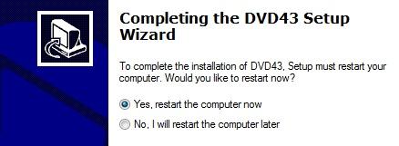 [Tutorial]Como decodificar e copiar DVDs sem precisar ripá-los 33797
