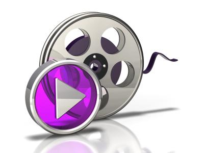 Filmes deixam a desejar