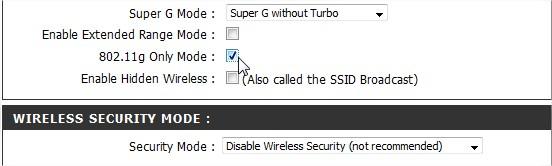 Como melhorar o sinal da rede sem fio mudando o canal Wi-Fi do roteador 58229