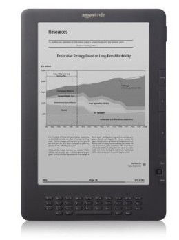 Kindle livre de impostos