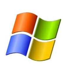 Mais um super pacote de correções da Microsoft 17150
