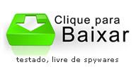 Baixe agora o iTunes no Baixaki!