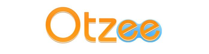Otzee, o mais novo integrante da família NZN.