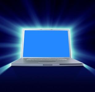 Qual monitor brilha mais?