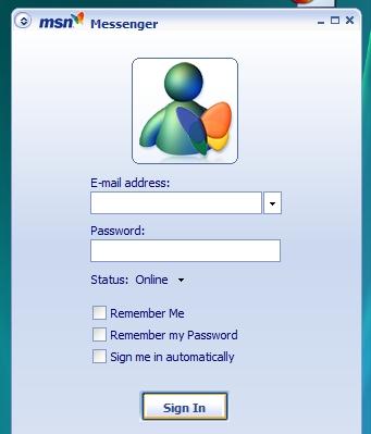 MSN 7.0