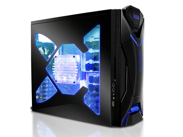 Computador realmente impressionante? 44526