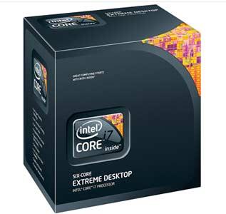 Computador realmente impressionante? 53624