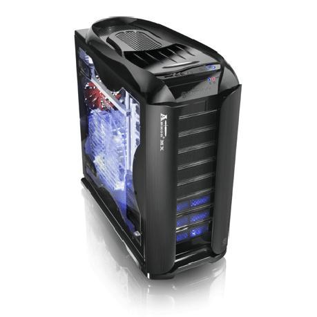 Computador realmente impressionante? 60128