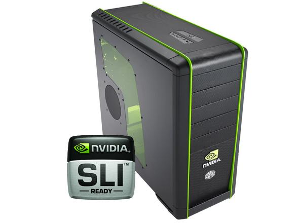 Computador realmente impressionante? 94097