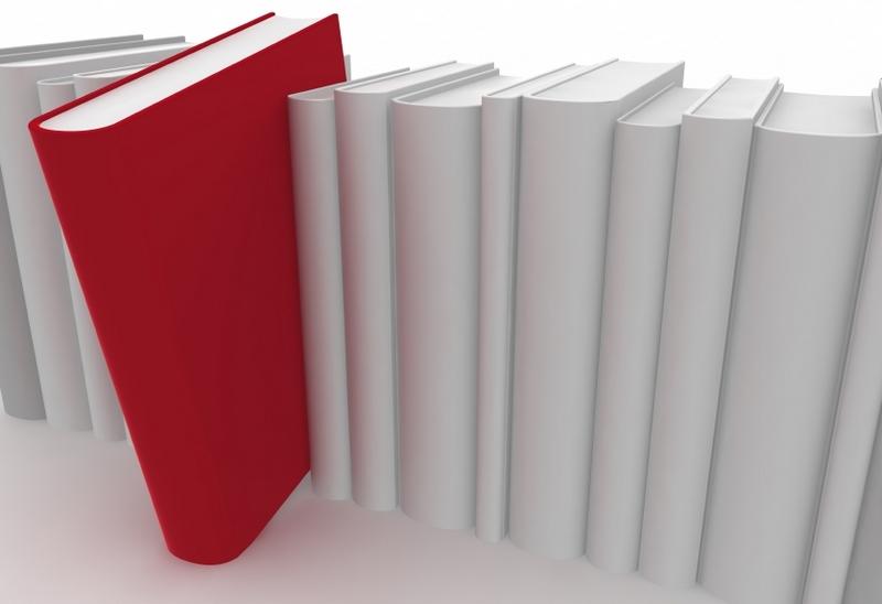 Enciclopédias são coisas do passado