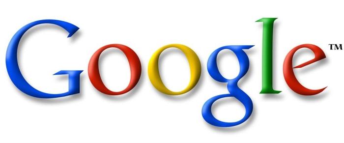 Google: a universidade do futuro