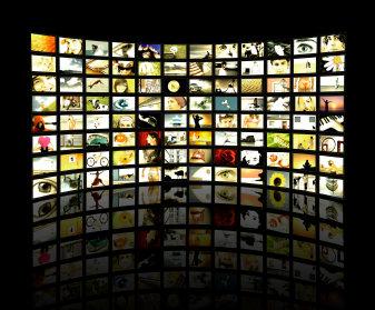 RFoG pode modificar o modo como recebemos vídeos de TV a cabo em nossa casaLeia mais sobre conexão com a Internet em: • A história da conexão • Ultra Banda Larga: A velocidade do futuro disponível no presente