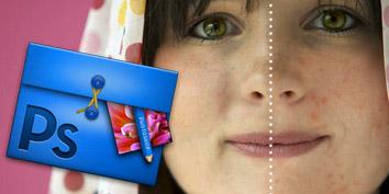 Photoshop 5 Retoques Diferentes Para Voce Ficar Bem Na Foto Tecmundo