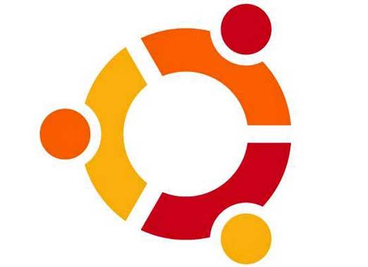 Ubuntu terá multitouch nativo