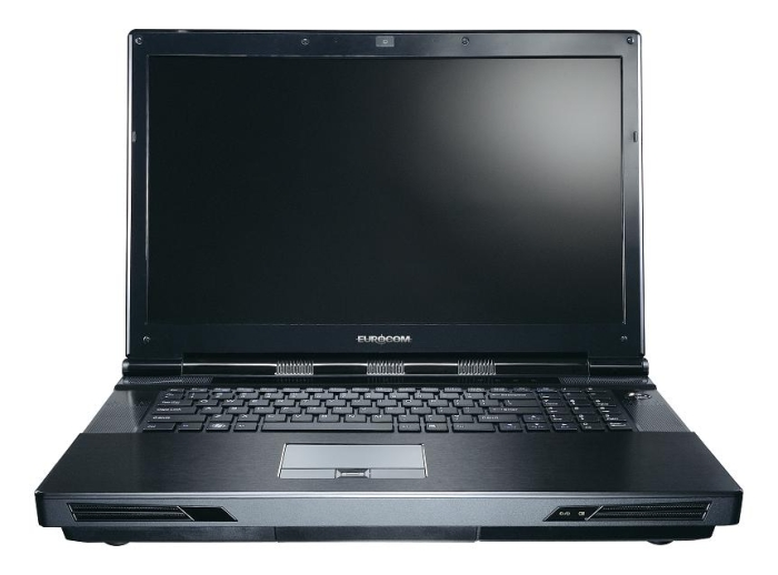 Eurocom Panther 2.0, o notebook mais poderoso do momento 17891