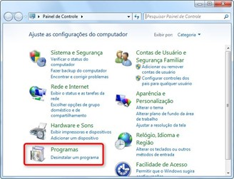 Dicas do Windows 7: como reinstalar o Windows Media Player