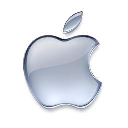 O reino da maçã