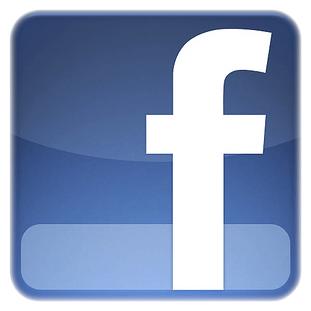 A vitória do Facebook
