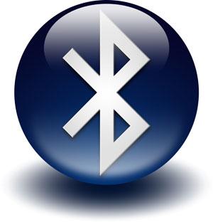 Dispositivos Bluetooth com bateria extra: 10 anos sem trocar as pilhas!