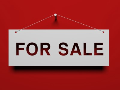 Atualmente é possível comprar de tudo na web.