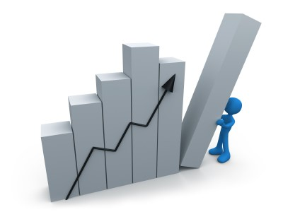 Comércio Eletrônico começa a ganhar representatividade na economia do país.