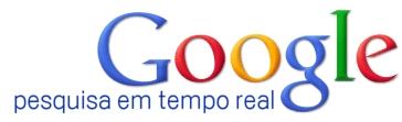 A nova tacada da Google.