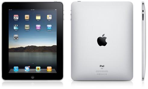 iPad liberado no Brasil. Mas e o preço?