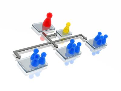 Acesse informações confidenciais da empresa com maior confiabilidade.