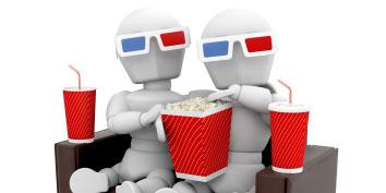 3D é um dos temas de destaque da IFA 2010