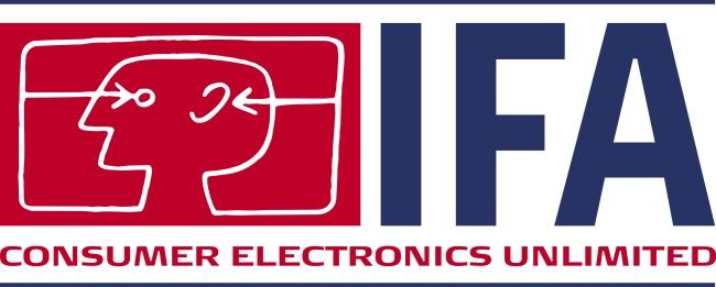 IFA 2010!