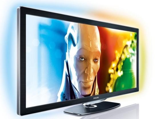 Philips cinema 219 platinum series televiso 3d de 58 polegadas 58 polegadas em 3d stopboris Image collections