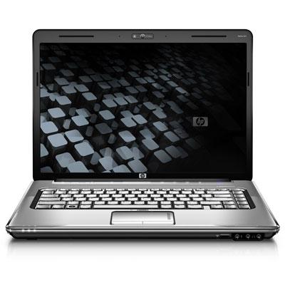HP Pavillion DV5-1270BR