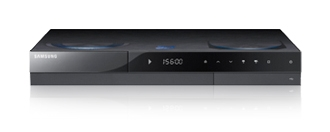 gravador blu-ray