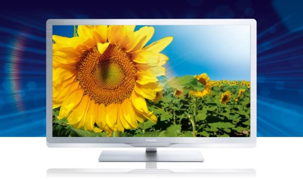A TV mais verde da Europa