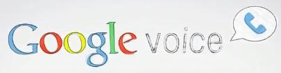 Google Voice. Ou quase.