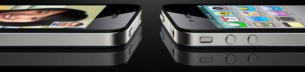 Qualidade, design e alta tecnologia.