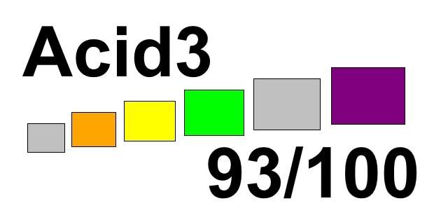 Acid no IE9