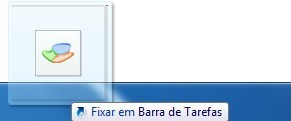 Fixando no Windows 7
