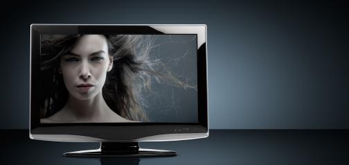 Mito ou Verdade: usar uma HDTV para jogos de computador diminui a qualidade gráfica do game 19620