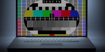 TV SKAT BAIXAR PROGRAMA