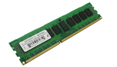Módulo Wintec de 8 GB