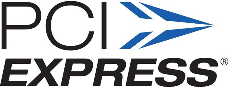 PCI-Express com novos recursos