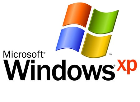 Personalize o Windows XP