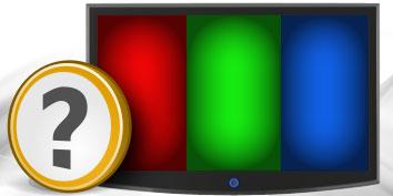 3e71b2d81 Como funcionam as telas de LCD