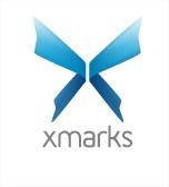 Logo do Xmarks