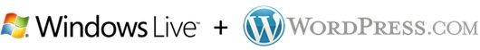 Microsoft e WordPress agora são parceras