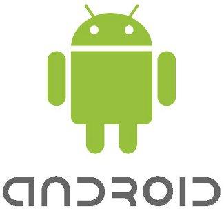 Android Market Brasileiro pode receber aplicativos pagos