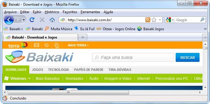 Arquivo Pdf Baixaki